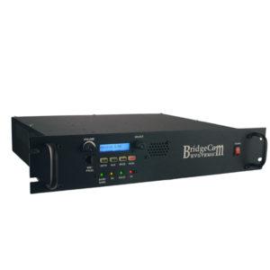 BridgeCom BCR Series Repeaters