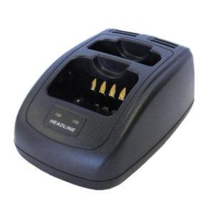 DCR-1200A
