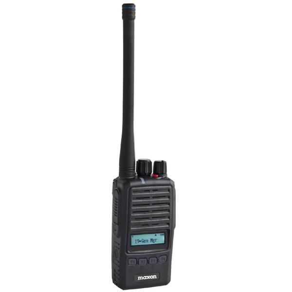 tp-8000, tp-8102, tp-8402, handheld radio, maxon radio, tecnet radio,