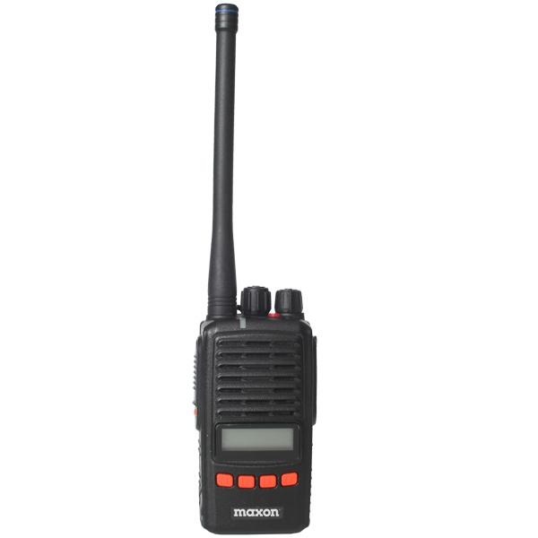 TP-8000R, tp-8102r, tp-8402r, recording radio, recording handheld, record walkie talkie