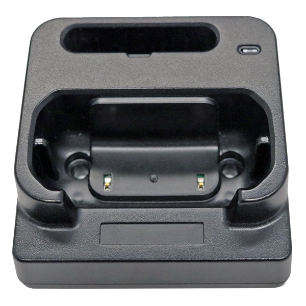 TAD-808L Dual Slot Charger