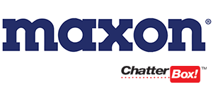 Maxon America, Inc.
